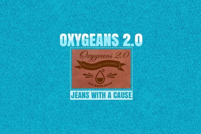 Oxygeans 2.0